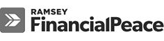 Ramsey Financial Peace