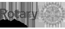 Rotary Club Member