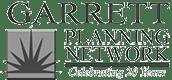 Garret Planning Network