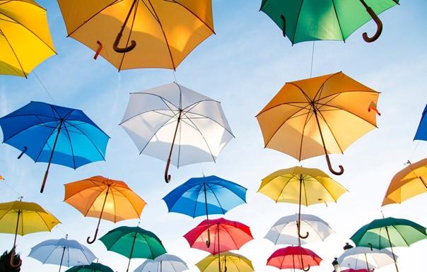 umbrellas insurance optimization